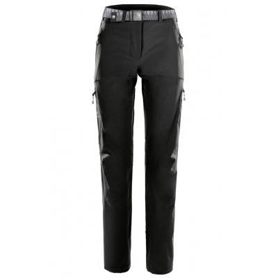 Hervey Winter Pants Woman 2020 10
