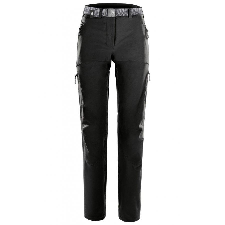 Hervey Winter Pants Woman 2020 4