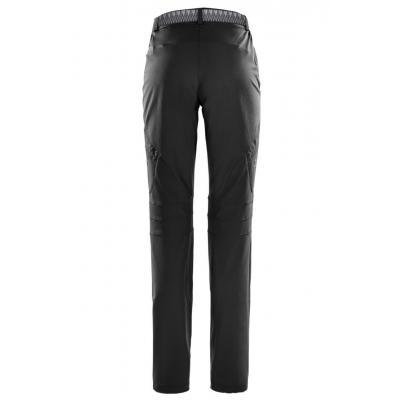 Hervey Winter Pants Woman 2020 11