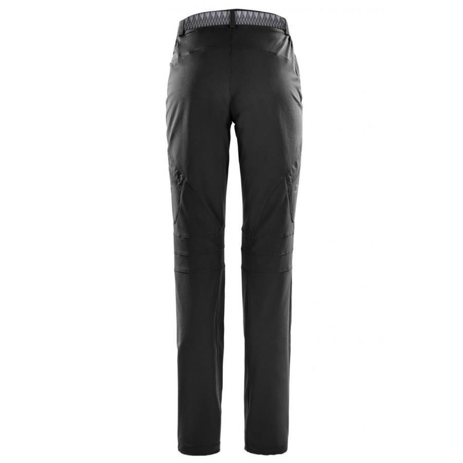 Hervey Winter Pants Woman 2020 5