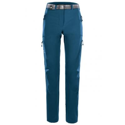 Hervey Winter Pants Woman 2020 12
