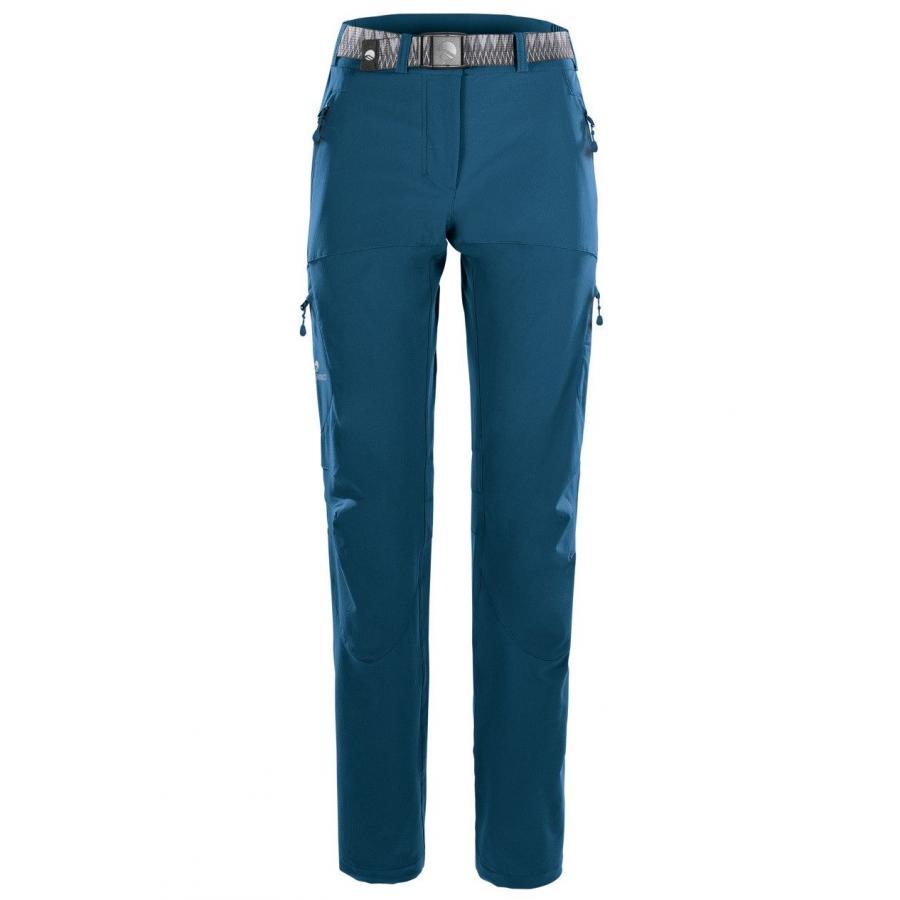 Hervey Winter Pants Woman 2020 6