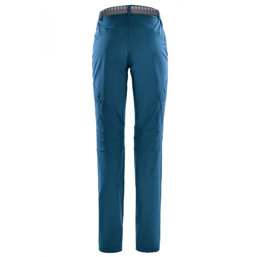 Hervey Winter Pants Woman 2020 7