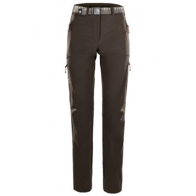 Hervey Winter Pants Woman 2020 14