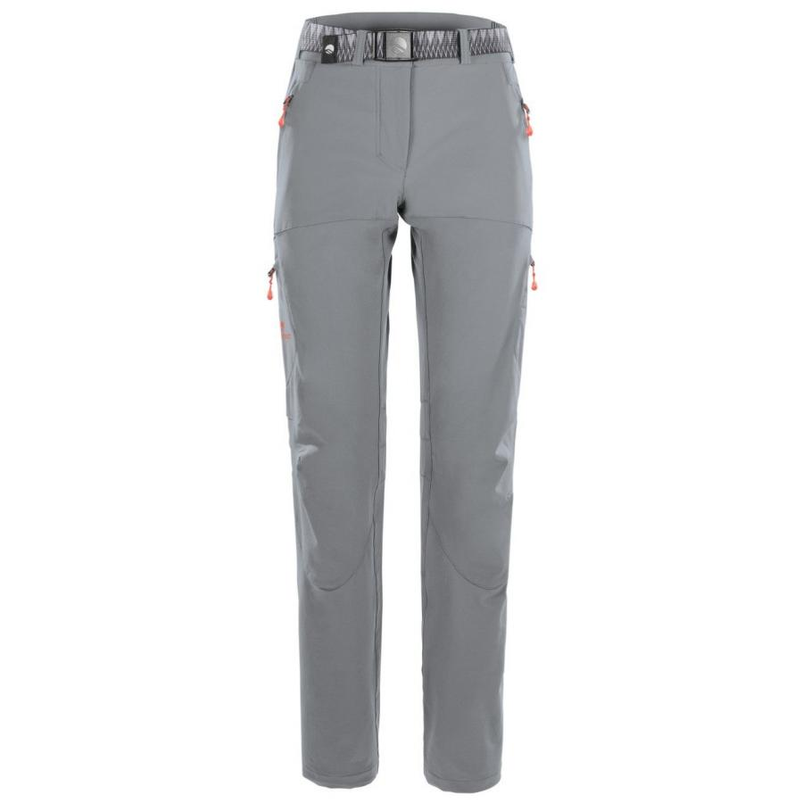 Hervey Winter Pants Woman 2020 2