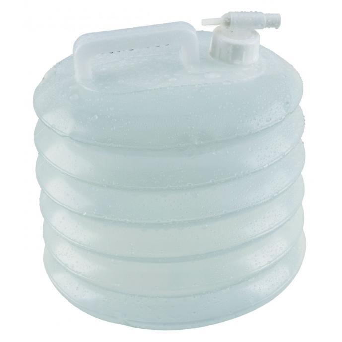 Kanister na vodu - 5 l 3