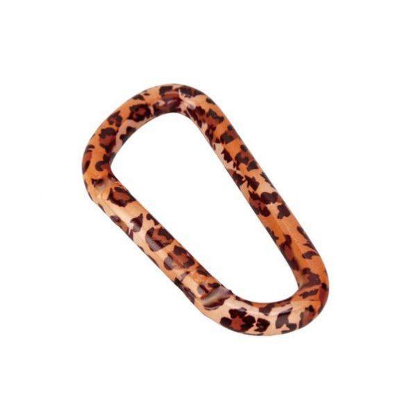 Karabína leopard 3