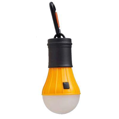 LED priestorová svietidlo 5