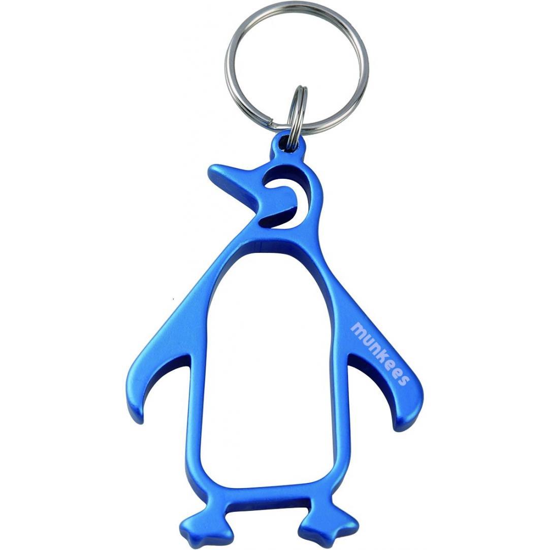 Otvárak fliaš - tučniak 3