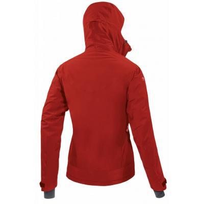 Yenisei Woman Jacket 9