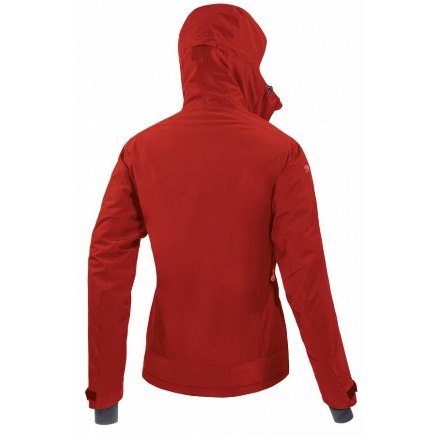 Yenisei Woman Jacket 4