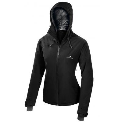 Yenisei Woman Jacket 10
