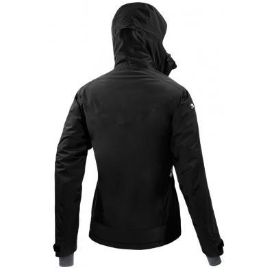 Yenisei Woman Jacket 11