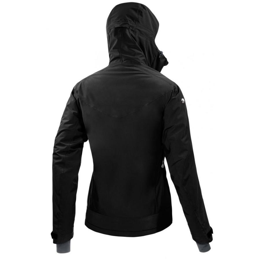 Yenisei Woman Jacket 6