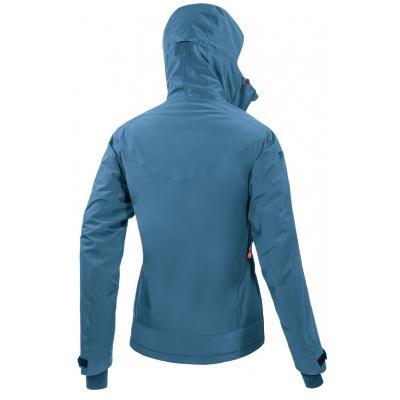 Yenisei Woman Jacket 13
