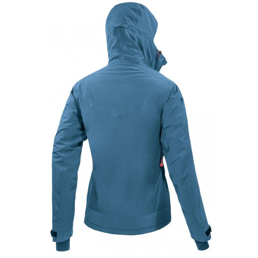 Yenisei Woman Jacket 8