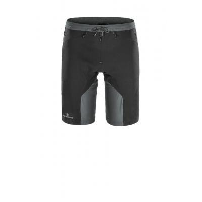 Gariwerd Shorts Unisex 2020 5