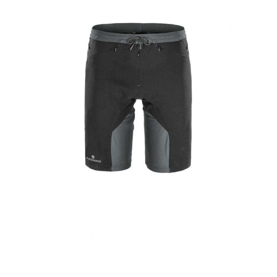 Gariwerd Shorts Unisex 2020 3