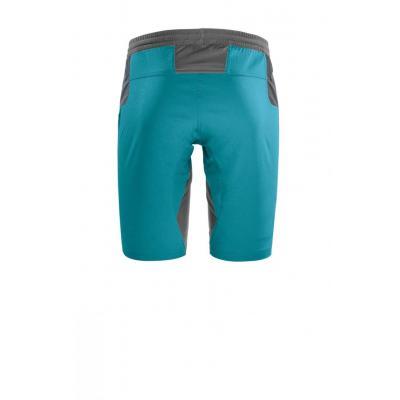 Gariwerd Shorts Unisex 2020 6