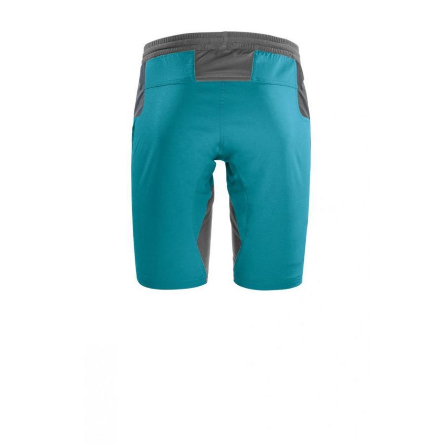 Gariwerd Shorts Unisex 2020 4