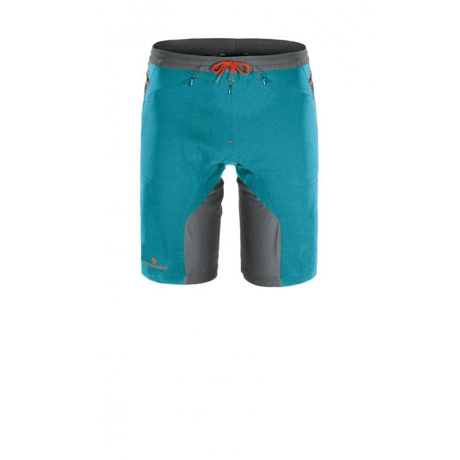 Gariwerd Shorts Unisex 2020 2