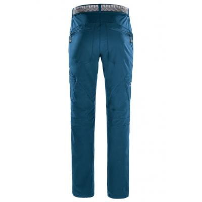 Hervey Winter Pants Man 2020 13