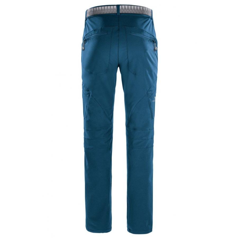 Hervey Winter Pants Man 2020 4