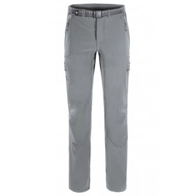 Hervey Winter Pants Man 2020 14