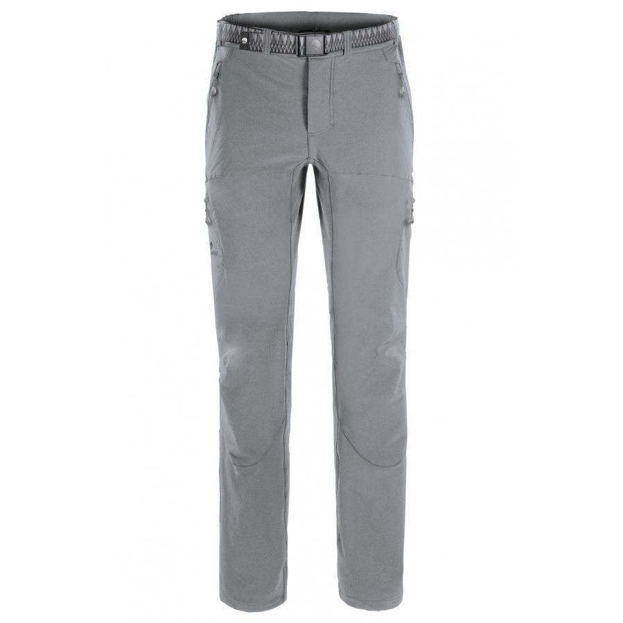 Hervey Winter Pants Man 2020 5
