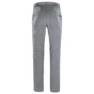 Hervey Winter Pants Man 2020 15