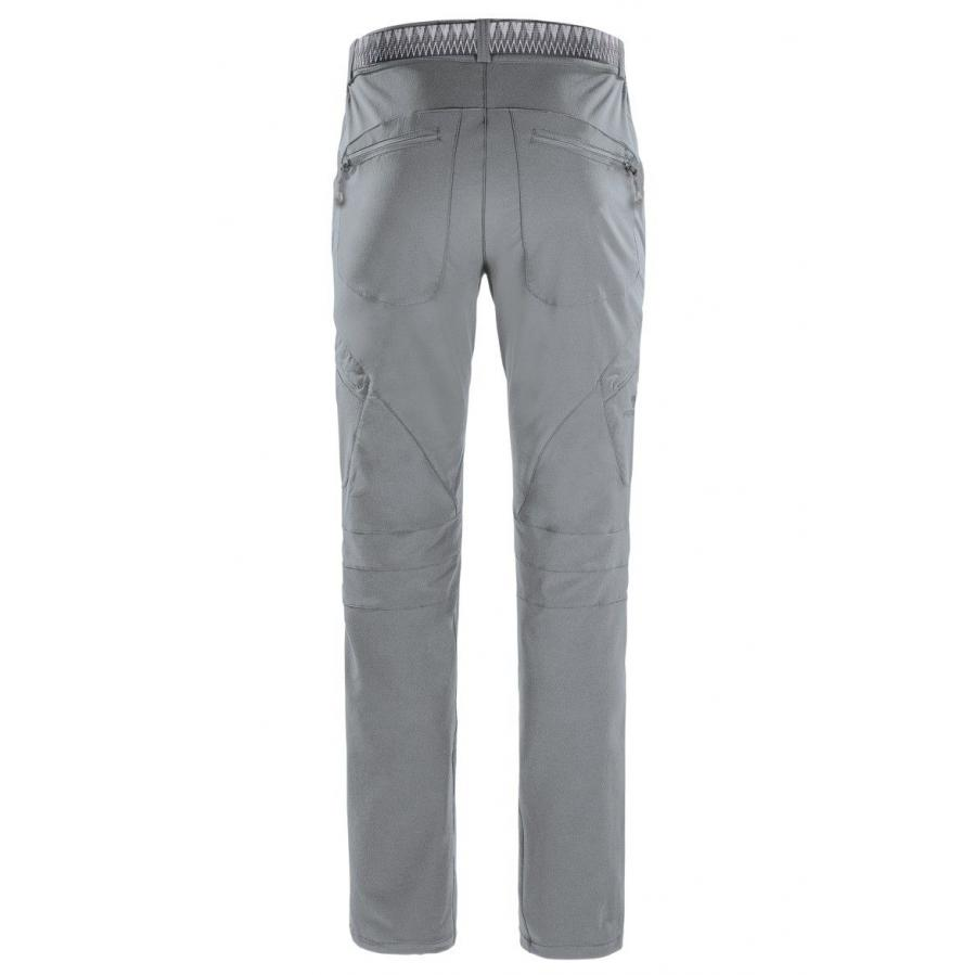 Hervey Winter Pants Man 2020 6