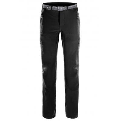 Hervey Winter Pants Man 2020 16