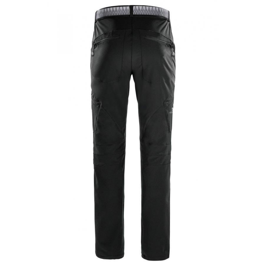Hervey Winter Pants Man 2020 8