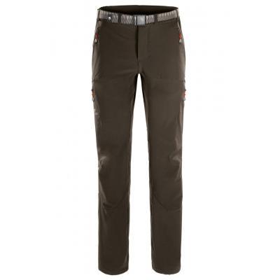 Hervey Winter Pants Man 2020 18