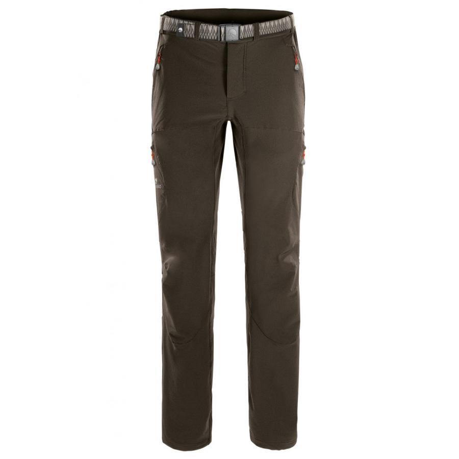 Hervey Winter Pants Man 2020 9