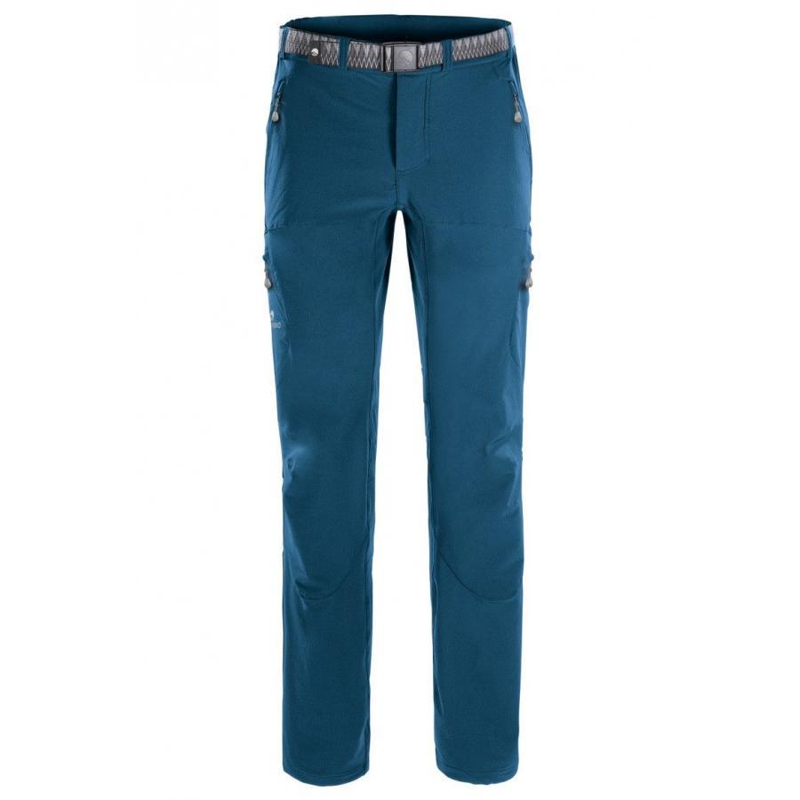 Hervey Winter Pants Man 2020 3