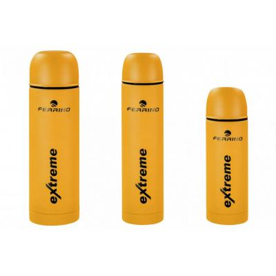 Thermos Extreme 1l New 5