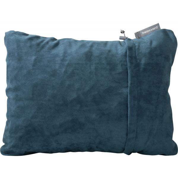 Compressible Pillow 4