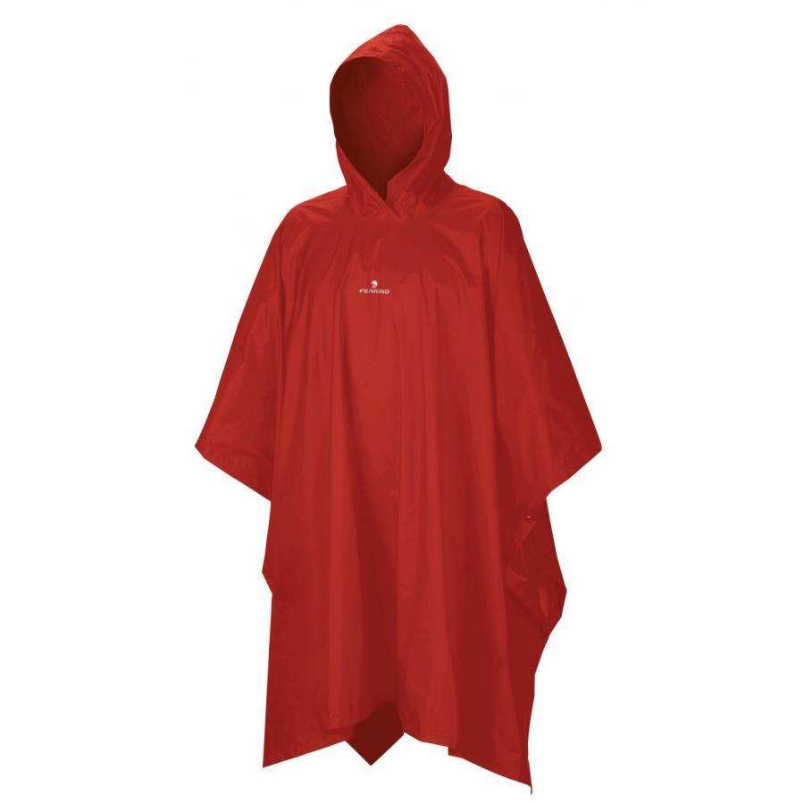 R-Cloak 2021 5