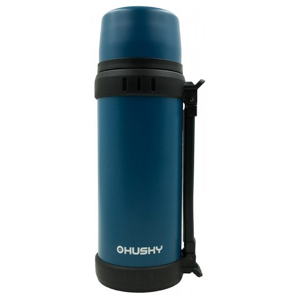 Thermo Bottle 750 3