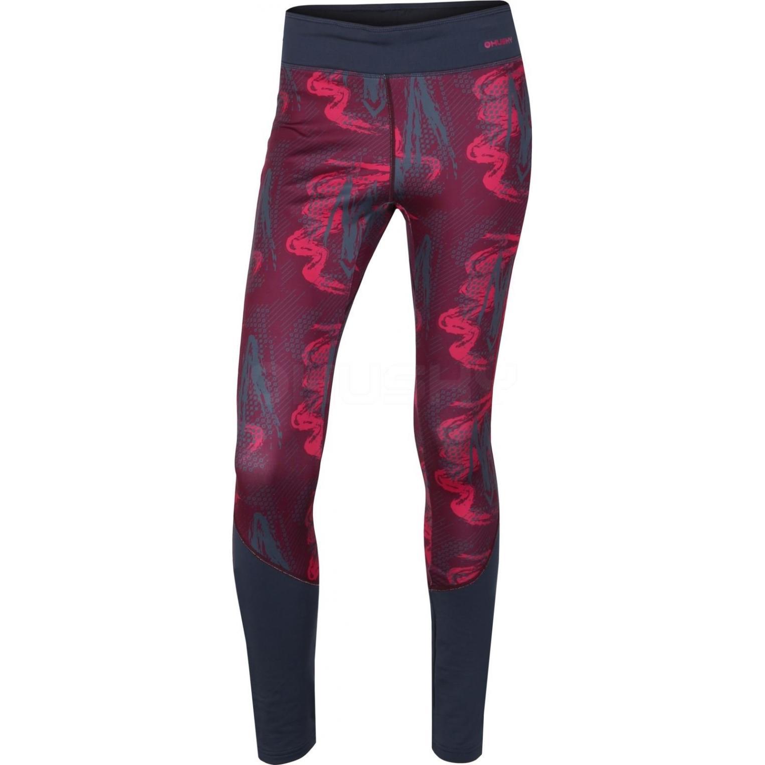 Active winter pants L 3