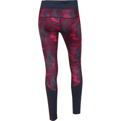Active winter pants L 5