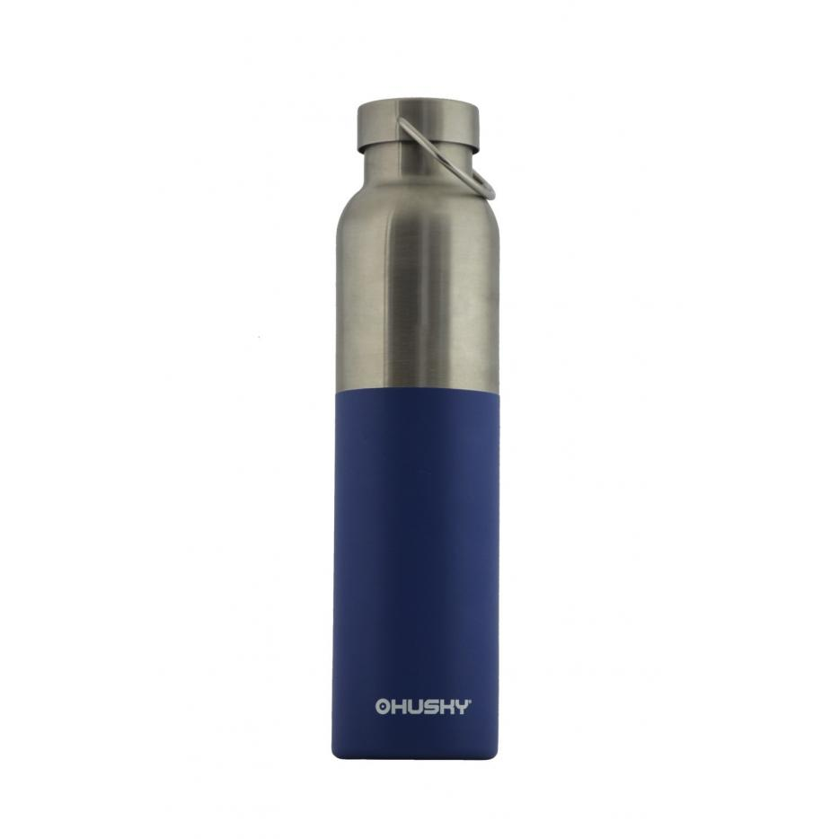 Thermo Bottle MOTT 750 3