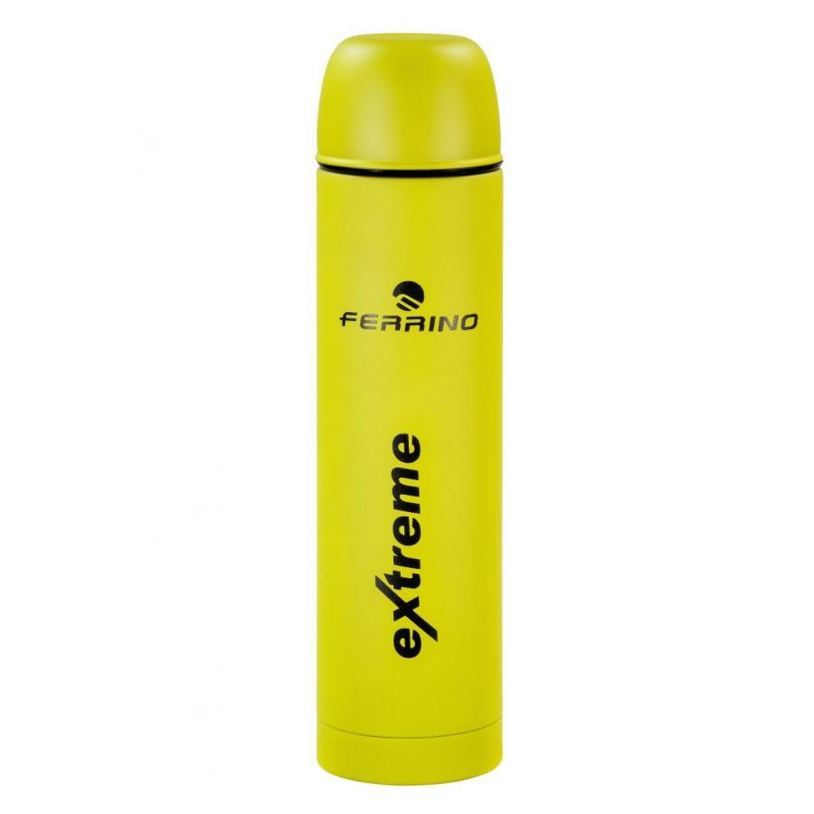 Thermos Extreme 0,75l New 5