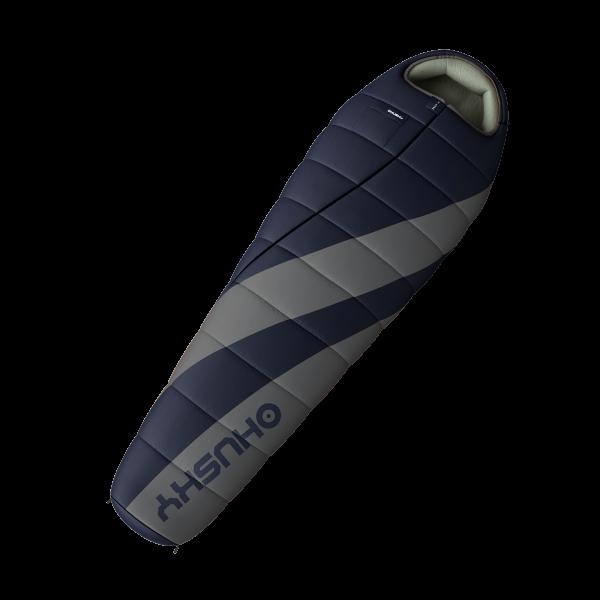 Enemy -12°C 3