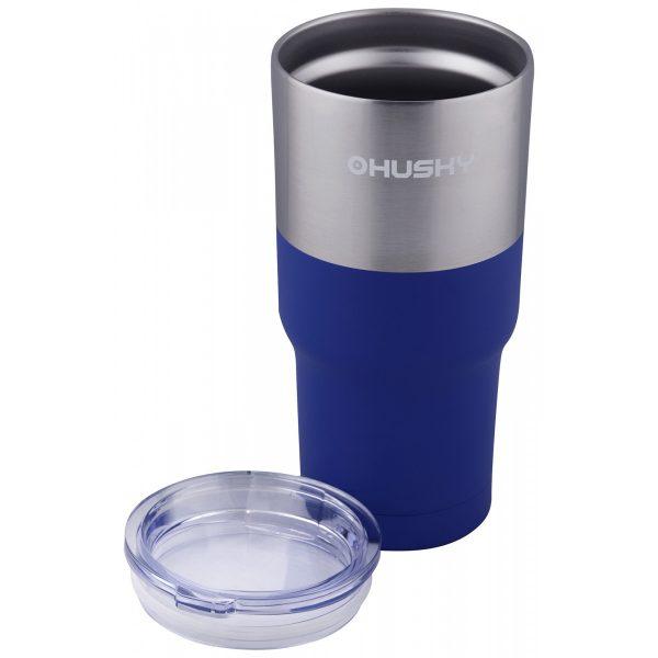 MICK Thermo Mug 500 4