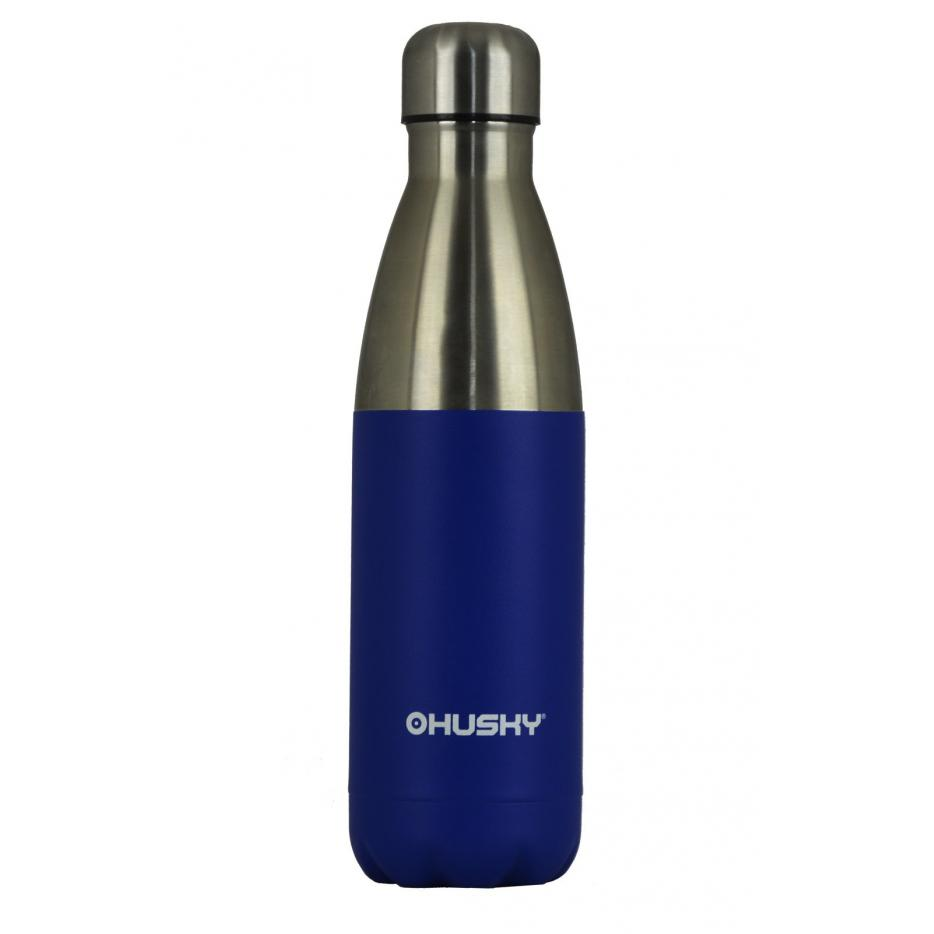 Thermo Bottle MOLL 500 3