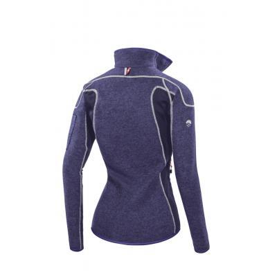Cheneil Jacket Woman 2020 13