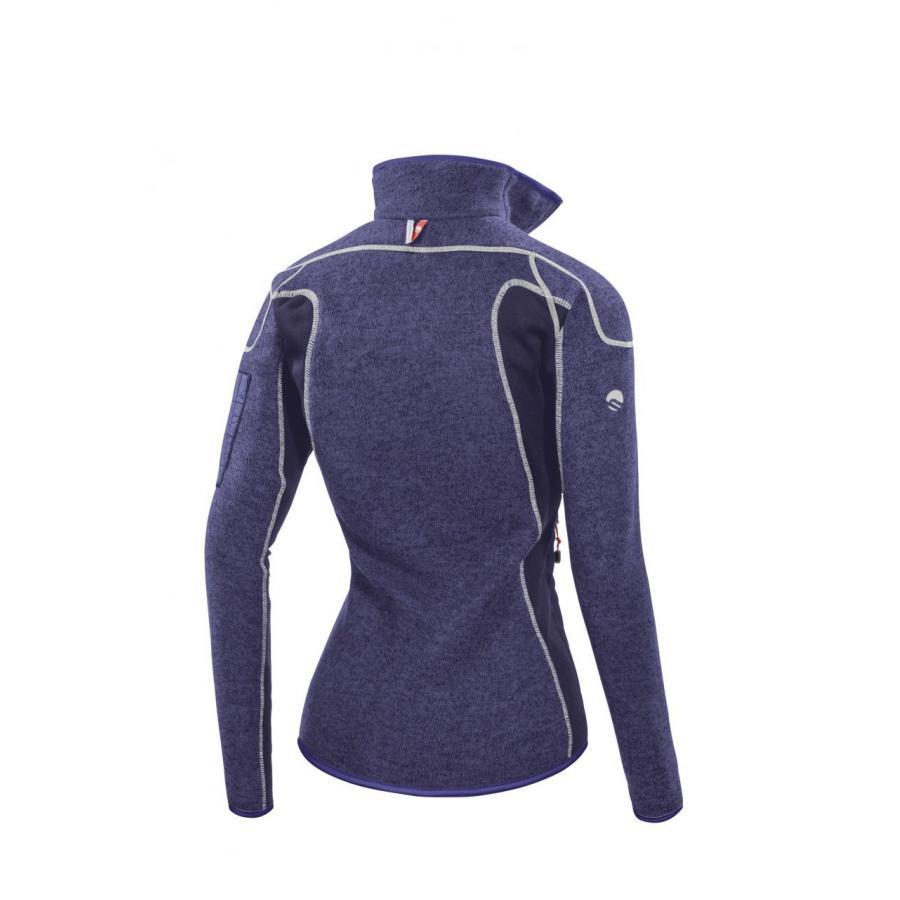 Cheneil Jacket Woman 2020 4