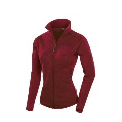 Cheneil Jacket Woman 2020 14